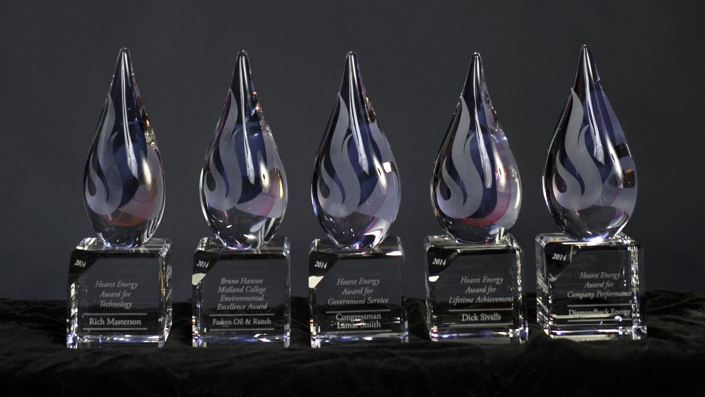 th annual annual hearst energy awards winners midland reporter 20th annual annual hearst energy awards winners midland reporter telegram