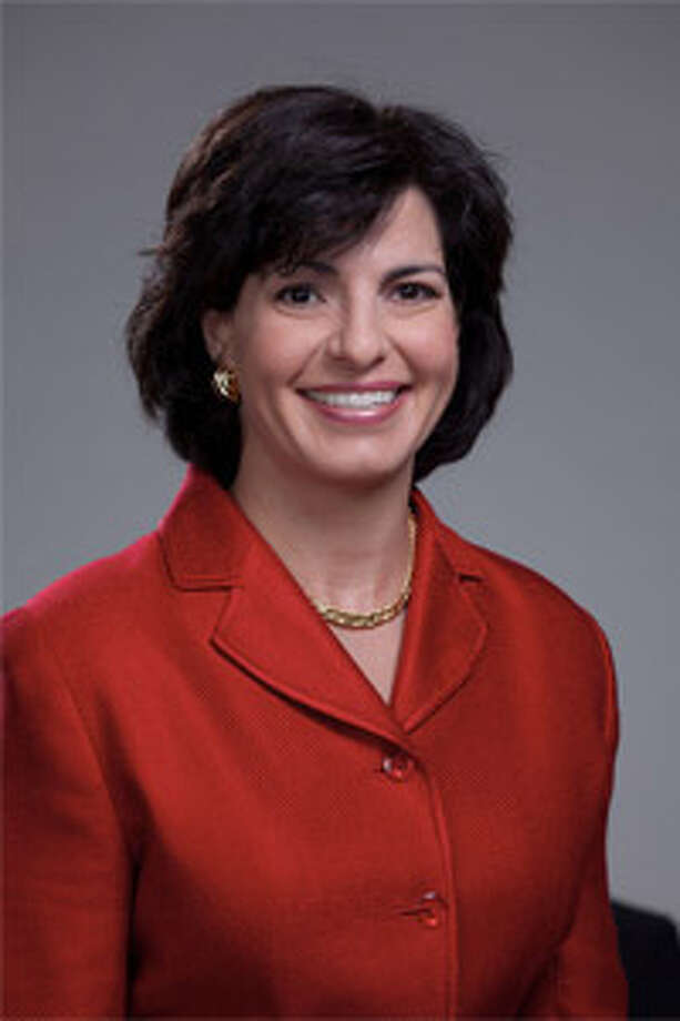 Christi Craddick to run for Texas Railroad Commission