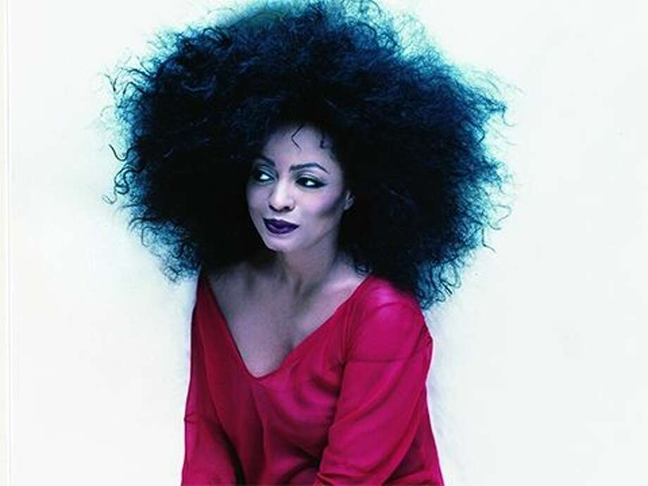 Diana Ross will play the Wagner Noel on Feb. 25.
