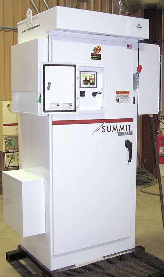 The Summit AFE reduces costs by meeting IEEE519 standards for reducing harmonic distortion in the power grid and reducing downtime for ESPs. Call Summit at 432-563-7040 to learn how it can help your company.