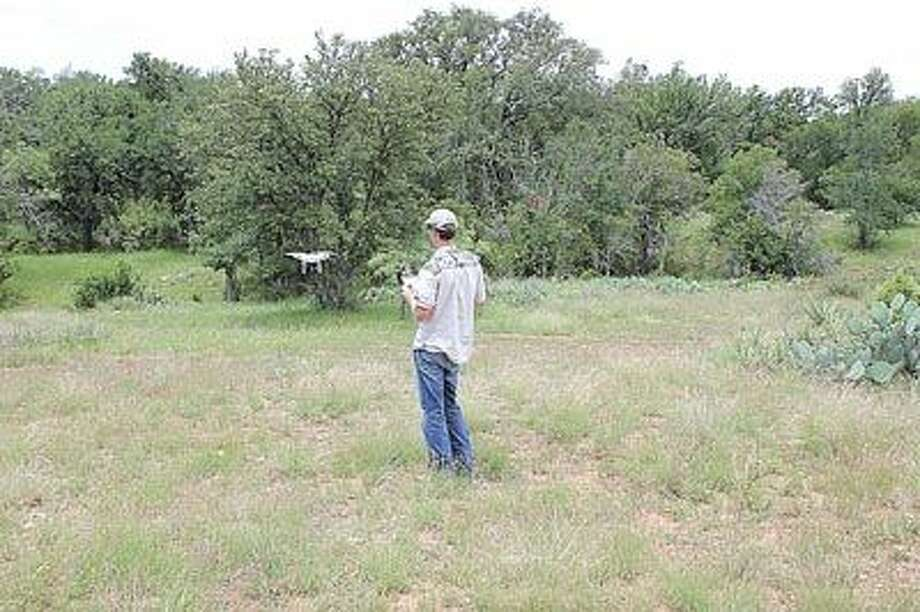 Large ranch acreage is now an investment as well as a recreational getaway, and Republic Ranches treats it as such for you, using the latest drone technology to get the best information. Call them at 888-726-2481.