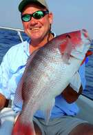 A nine-day season, beginning June 1, gives Texas recreational anglers targeting red snapper aboard private boats in federal waters little reason to smile. The brief season equals the shortest ever set for the popular reef fish.