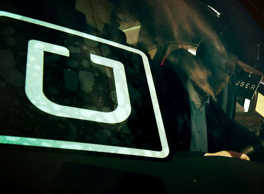 The revelation about Uber's use of the Greyball program added to the company's 