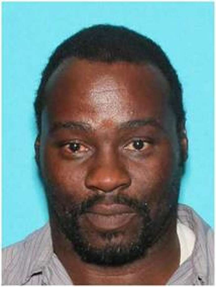 Carl Wayne Wiley, 51,was sentenced to 50 years in prison on Monday for a murder that occurred in 2014 and 20 years for an aggravated assault, according to a press release from the Midland County District Attorney's Office.