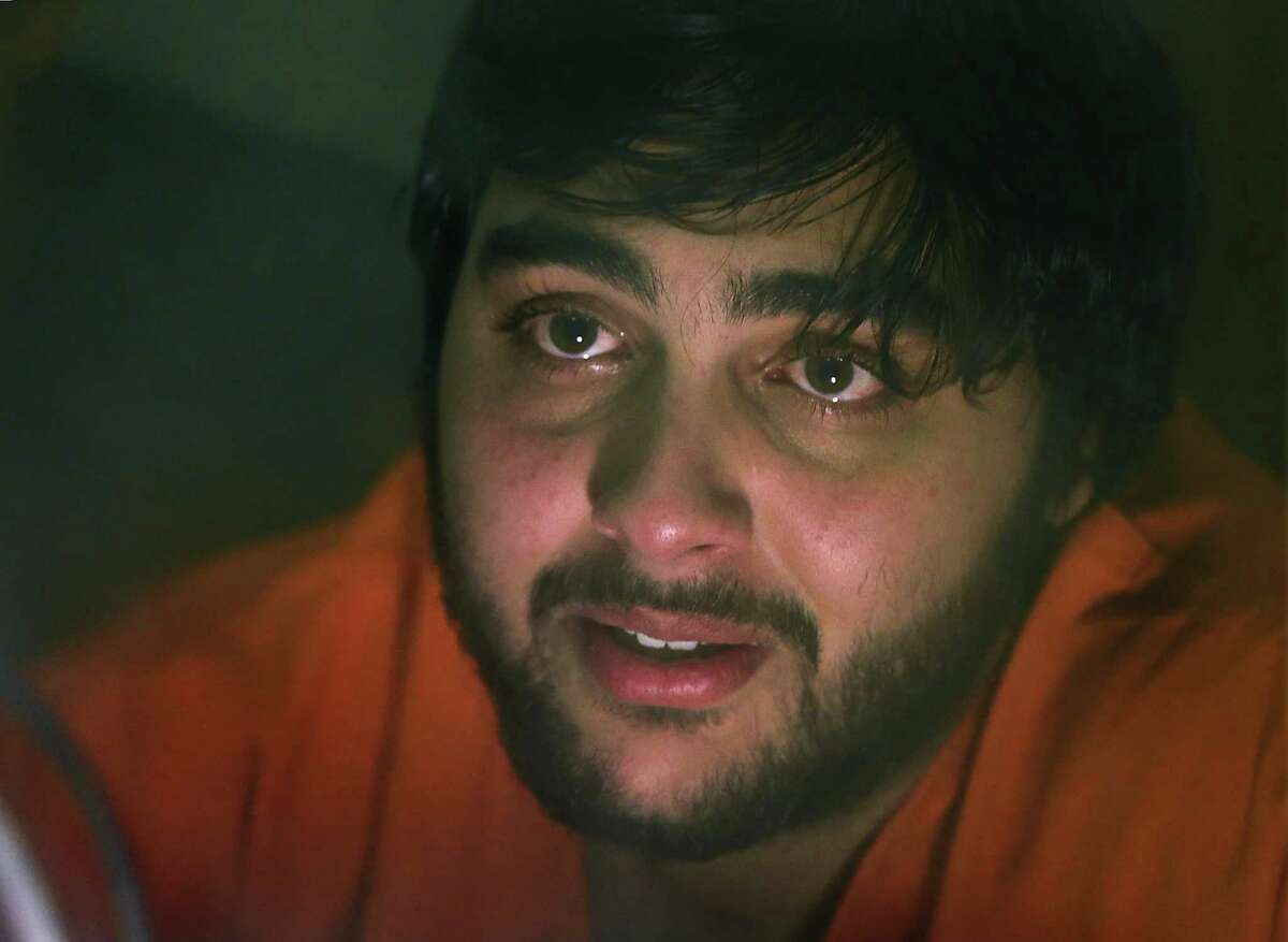 Arjunkumar Rana, 19, faces a capital murder charge in the death of his son, Alexander Rana, after the medical examiner determined the boy died of asphyxiation by neck compression. Scroll ahead for a timeline of events in the Rana case.