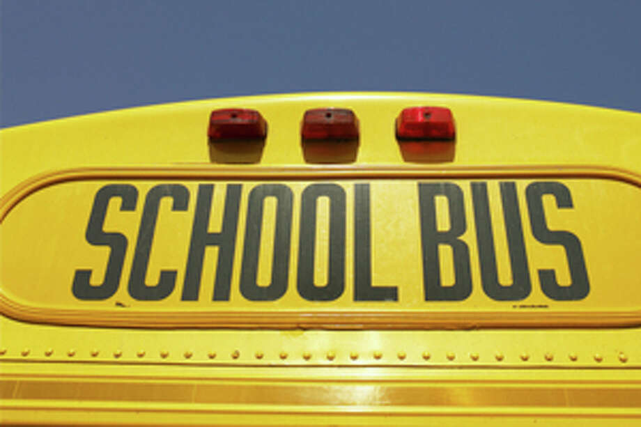 A judge in Florida ruled that a student acted in self-defense when stabbing a school bully, because the student had exited the school bus several stops early in order to avoid fighting the bully. Photo: Getty Images / (c) Ryan McVay