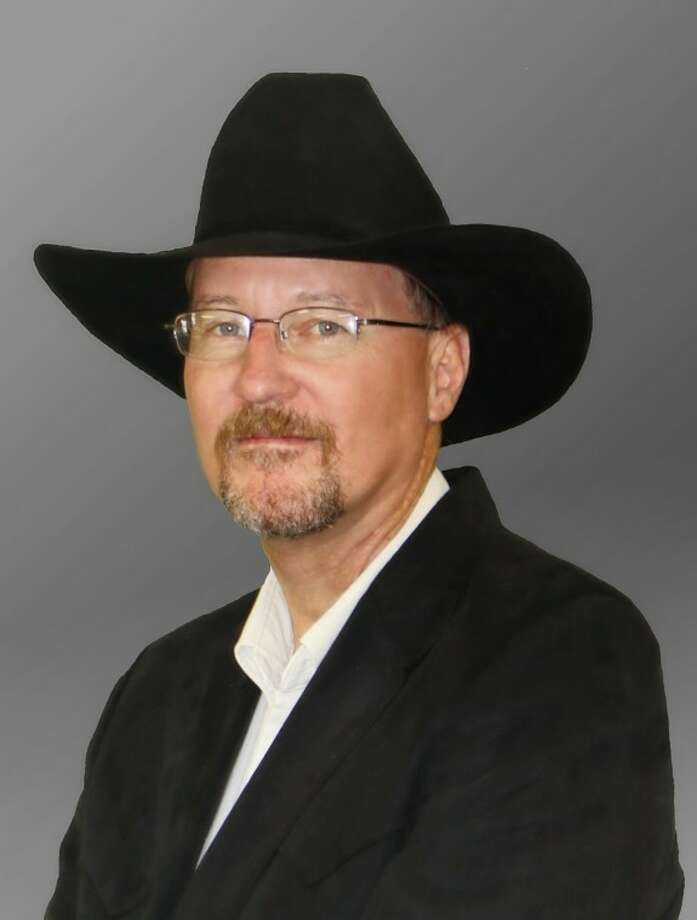 Warren Ivey is 2012 president of Permian Basin Board of Realtors, Inc.