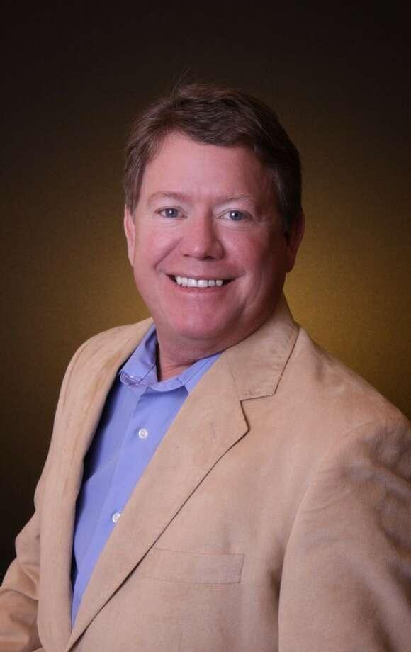 Bobby McCourtpresident@pbbor.org2013 President of thePermian Basin Boardof Realtors, Inc.