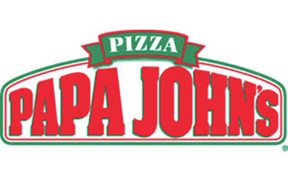 """Papa John's customer Minhee Cho posted a message on Twitter along with an image of the receipt from a Manhattan location describing her as """"lady chinky eyes."""""""