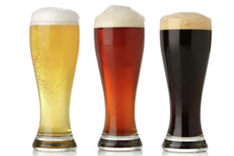Four of the five top-selling beers in the U.S. also rank on a list of worst beers by taste and quality.