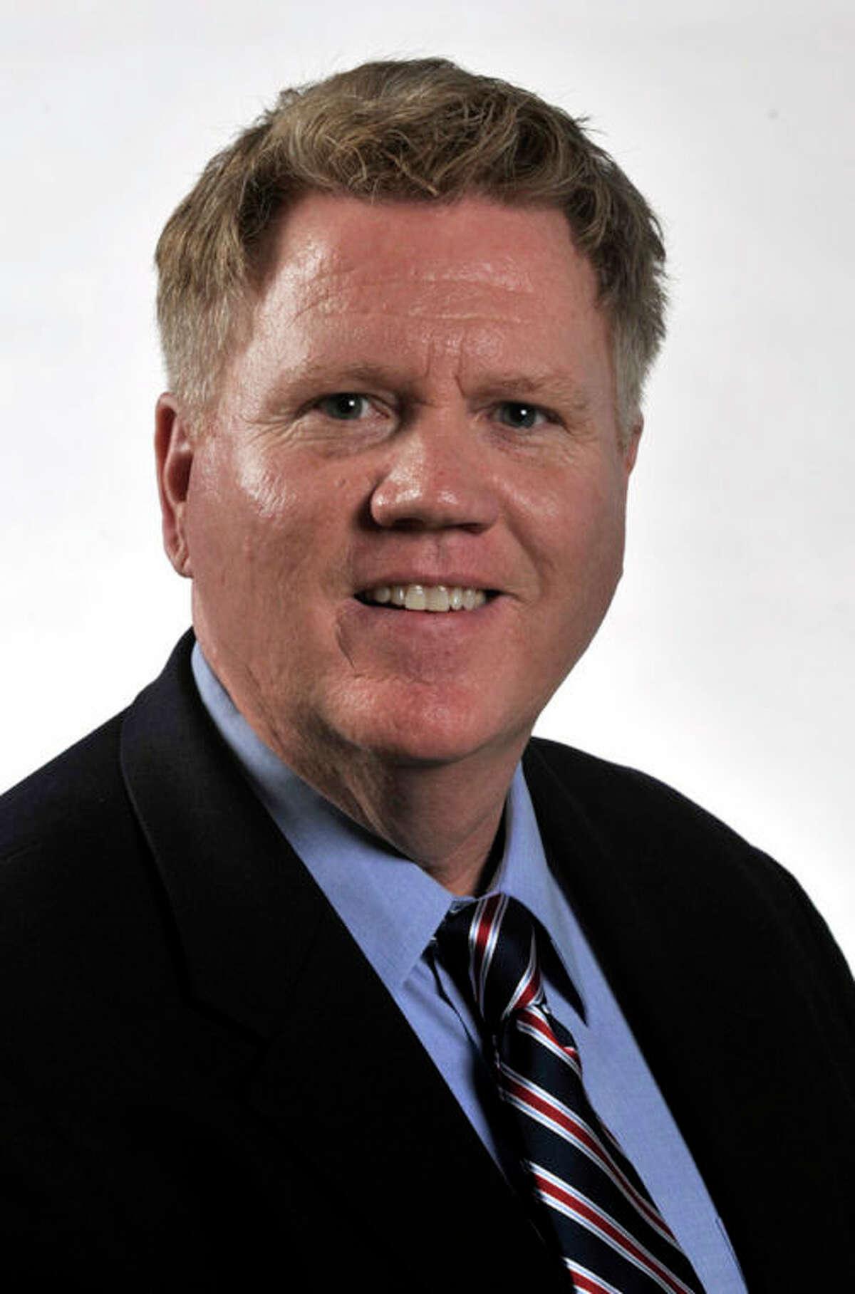 Stephen Spillman / Amarillo Globe-News Michael Distelhorst Wednesday, July 7, 2010.
