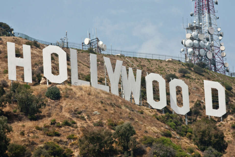 Hollywood Sign Photo: Jose Gil / iStockphoto