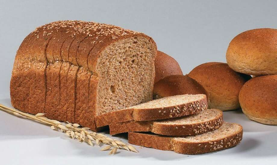 Photo: Courtesy Of The Whole Grains Council, Www.wholegrainscouncil.com