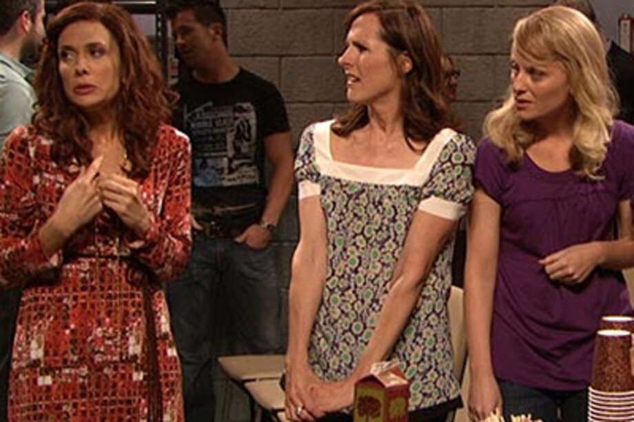 Photo: Saturday Night Live/NBC