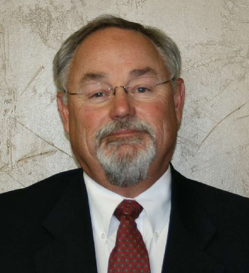 MDC President Mike Hatley tendered his resignation Friday, effective Aug. 31.
