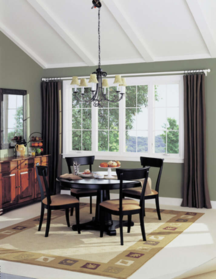 marvin infinity windows vinyl fyi beautify your home with infinity by marvin replacement windows