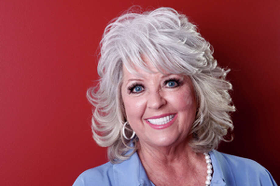 FILE - In this Tuesday, Jan. 17, 2012 photo, celebrity chef Paula Deen poses for a portrait in New York. Photo: Carlo Allegri/AP / AP2012
