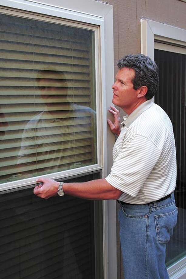 Replacement windows from Quality help you save on utilities in hot and cold weather. Call 580-5001 for a free estimate.
