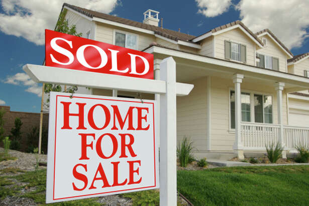 According to the National Association of Realtors, homes sell faster in Midland than anywhere else in the U.S.