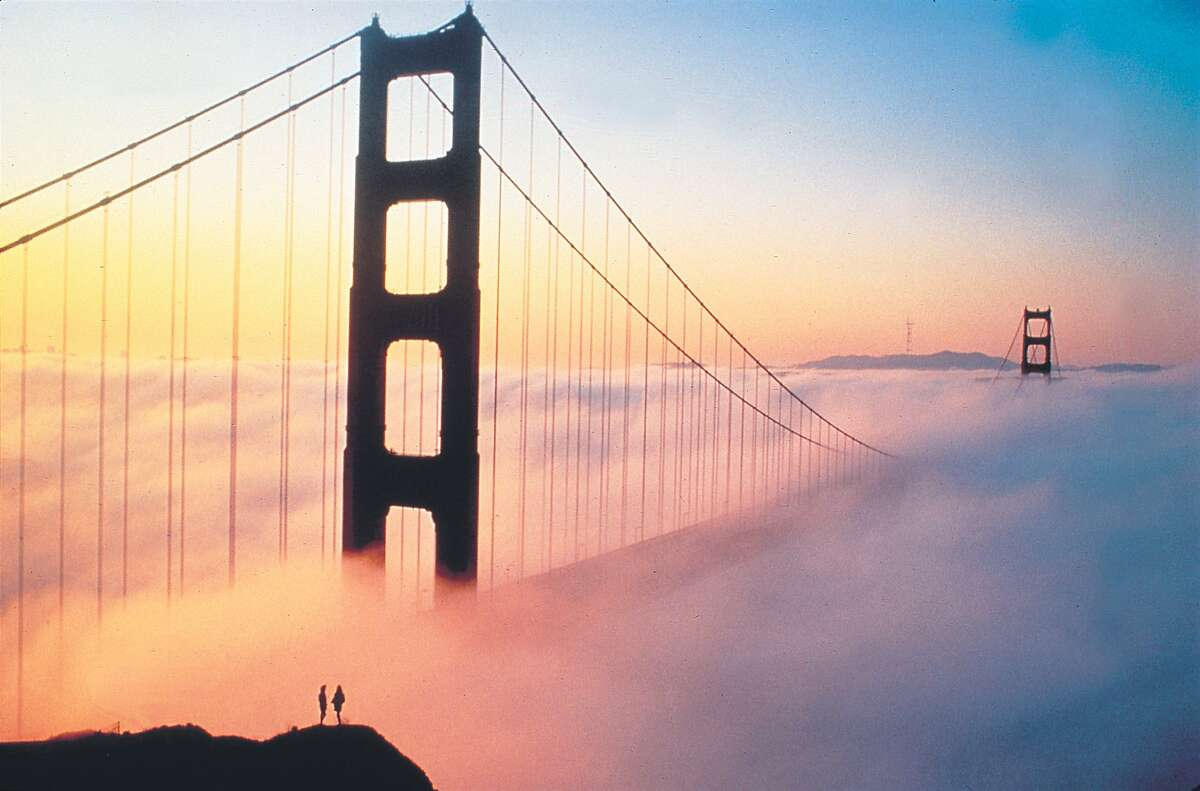 It's probably no surprise that a dollar doesn't go too far in California. The state has the fourth lowest value of a dollar in the country. Click through the slideshow above to see the top 10 states with the lowest and highest values of a dollar.