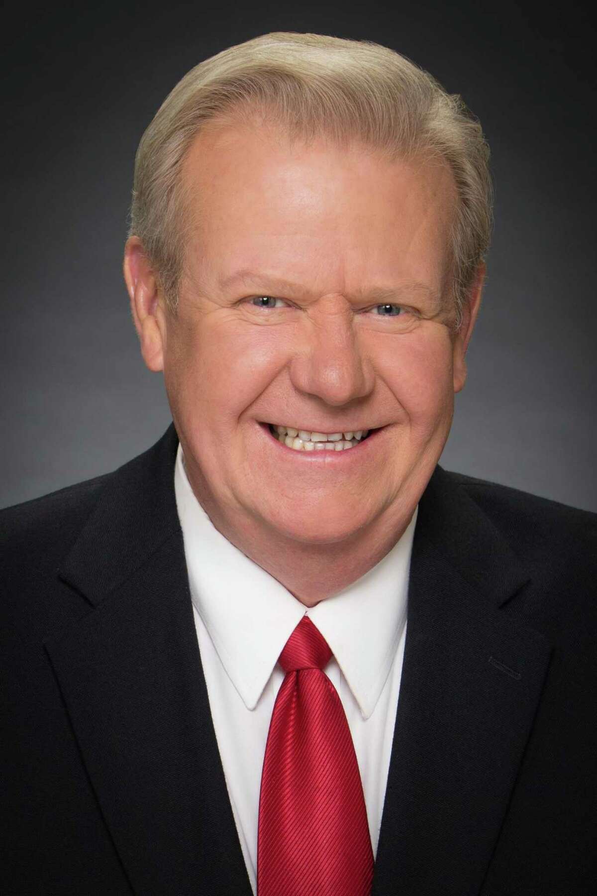 Steve BrowneCheif Meteorologist Steve Browne retired after 26 years at KSAT, giving his last forecast in June.