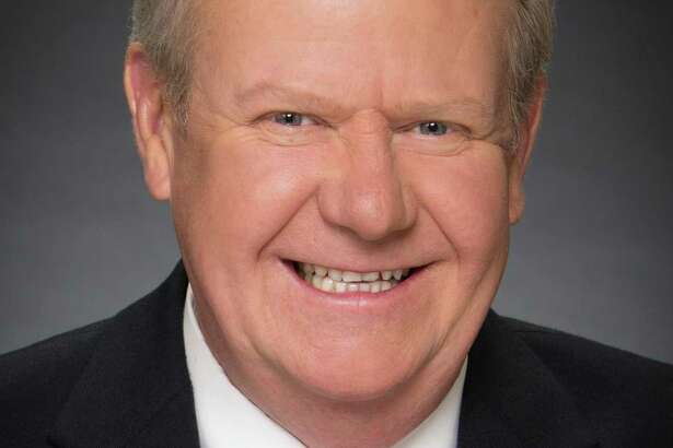 KSAT meteorologist Steve Browne continues to be a favorite of S.A. viewers.