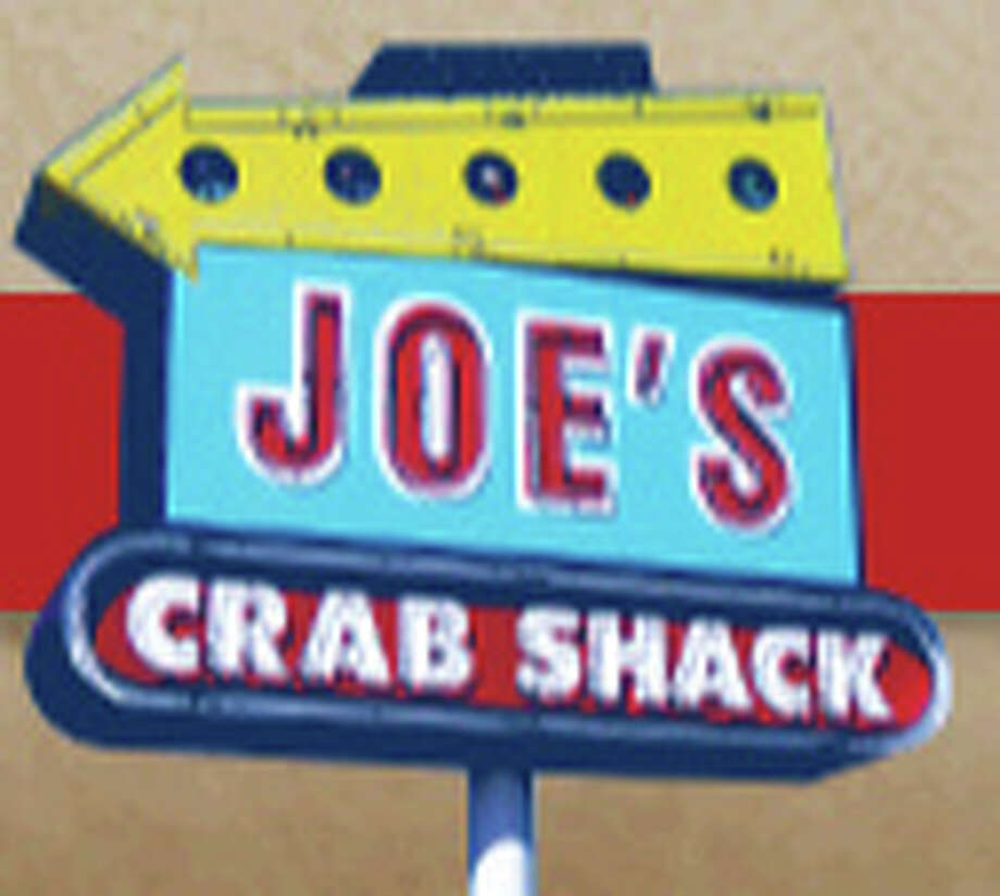 The closest Joe's Crab Shack is located in Lubbock.