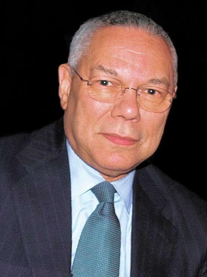 The keynote speaker for this year's DUG Permian Basin conference will be Colin L. Powell. Powell follows in a long line of internationally known speakers participating in Hart Energy's DUG conference series.
