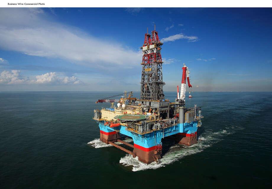 Photo: Business Wire / ExxonMobil