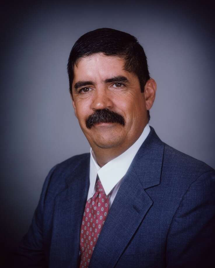 Angel Hernandez.JPG