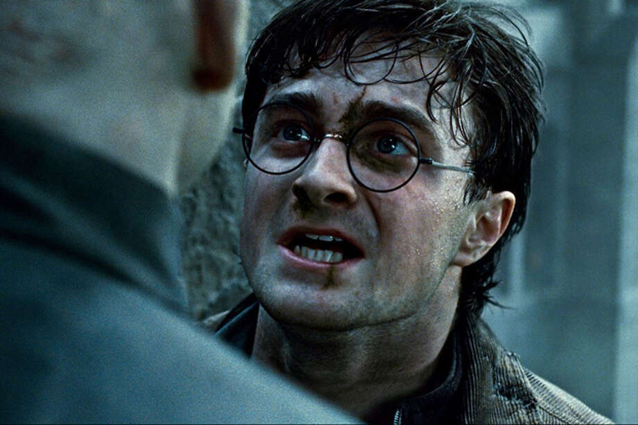 'Harry Potter & the Deathly Hallows, Part 2' starring Daniel Radcliffe hits theaters July 15. Photo: Warner Bros. Pictures