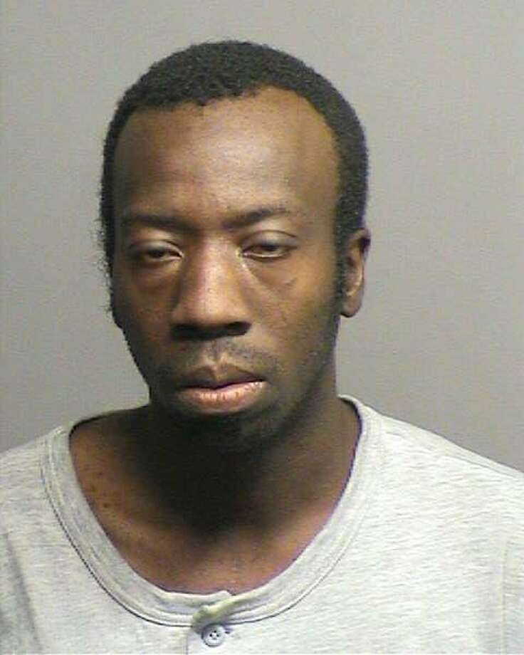 James Woodberry has been charged with allegedly raping a family member.