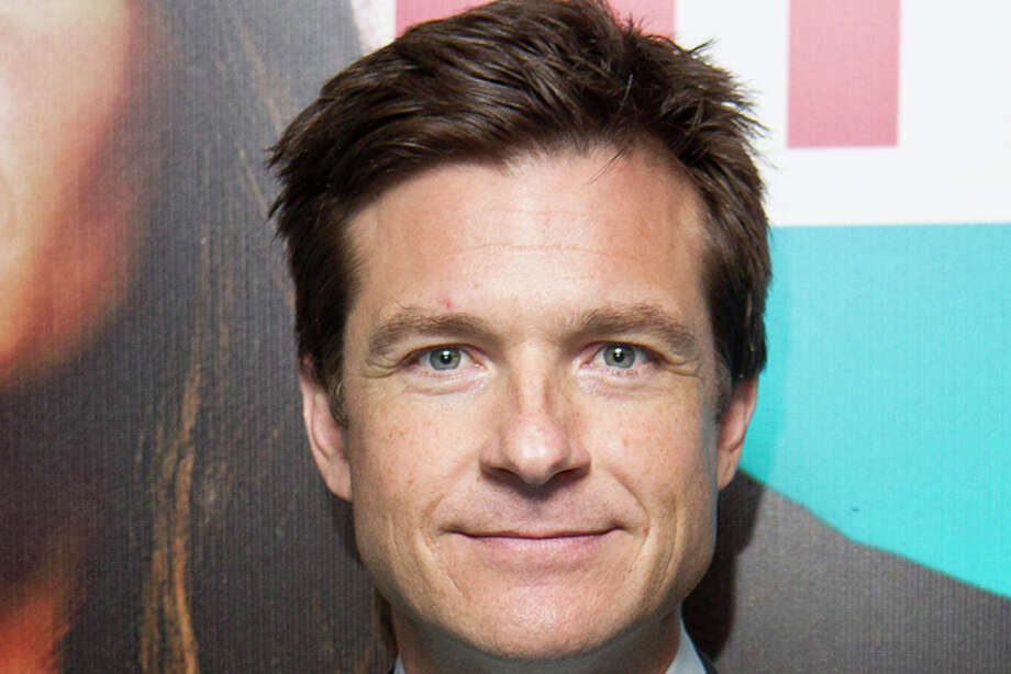 "FILE - In this July 20, 2011 file photo, actor Jason Bateman arrives for the European Premiere of ""Horrible Bosses,"" in London. Bateman is an actor with three decades of experience who really longs to direct. (AP Photo/Joel Ryan, File) Photo: Joel Ryan / AP2011"