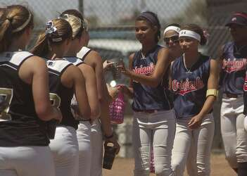 West Texas players embrace challenges - Midland Reporter