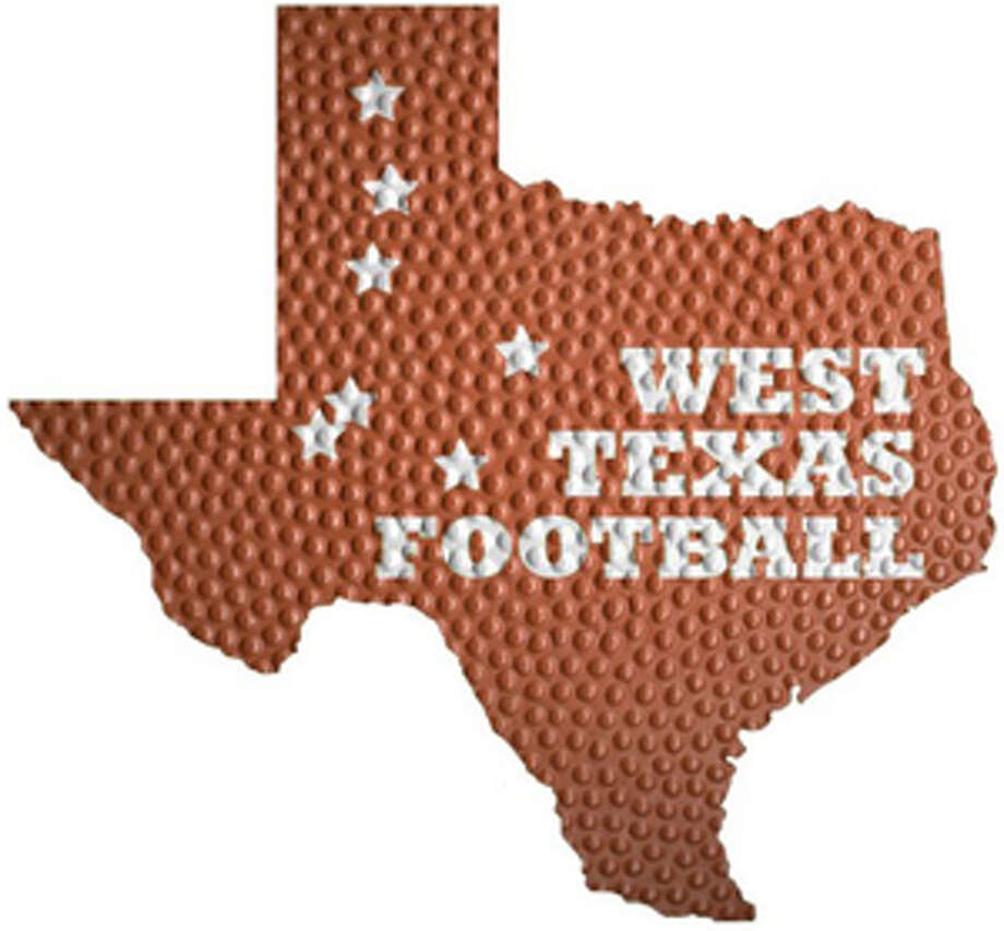 Follow our live game coverage each Friday night throughout the football season at mywesttexas.com, or 'like' us at www.facebook.com/WestTexasFootball to have updated news and scores delivered directly to your wall.