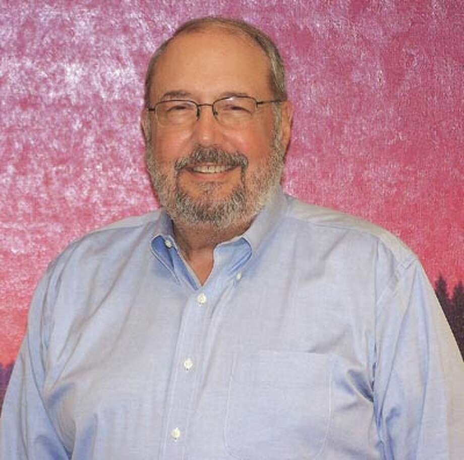 Harris Kerr purchased Permian Abstract 10 years ago and has worked hard to make it the best abstract company possible.