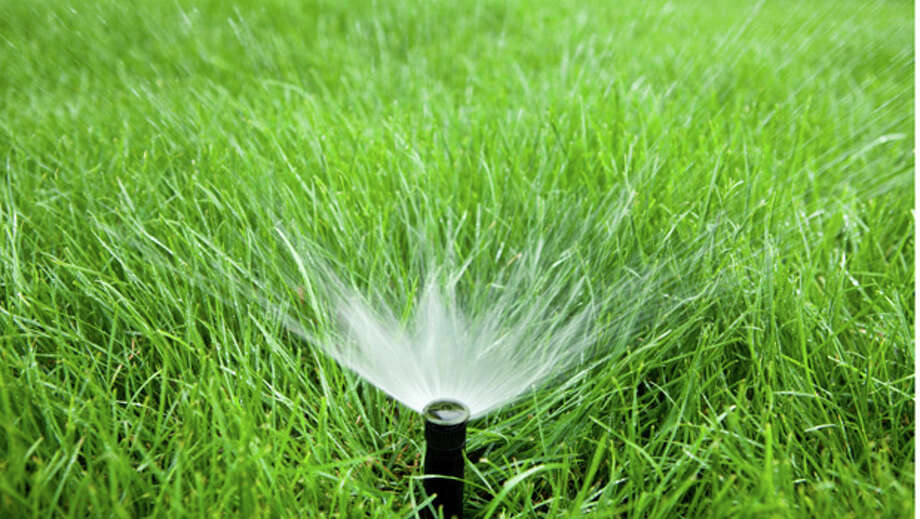Those who utilize more than 10,000 gallons of water per month will be paying more in the coming months. / iStockphoto