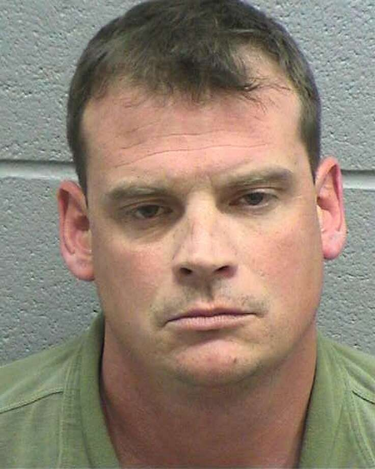 Rodney Gentile was arrested Saturday for an alleged sexual assault.