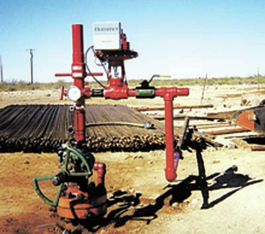 An EPA study showed how installing a plunger lift on certain mature gas wells can prevent the need for blowdowns, sending thousands of dollars of gas into sales lines rather than into the atmosphere. Call PLSI at 432-699-1200 to arrange for a free evaluation of your well(s).
