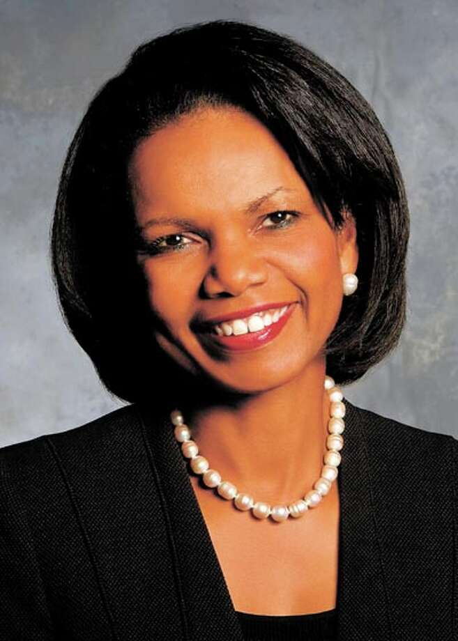 Former Secretary of State Condoleezza Rice will be one of thefeatured speakers at this year's DUG The Original Conference, to be held April 23-25 at the Ft. Worth Convention Center.