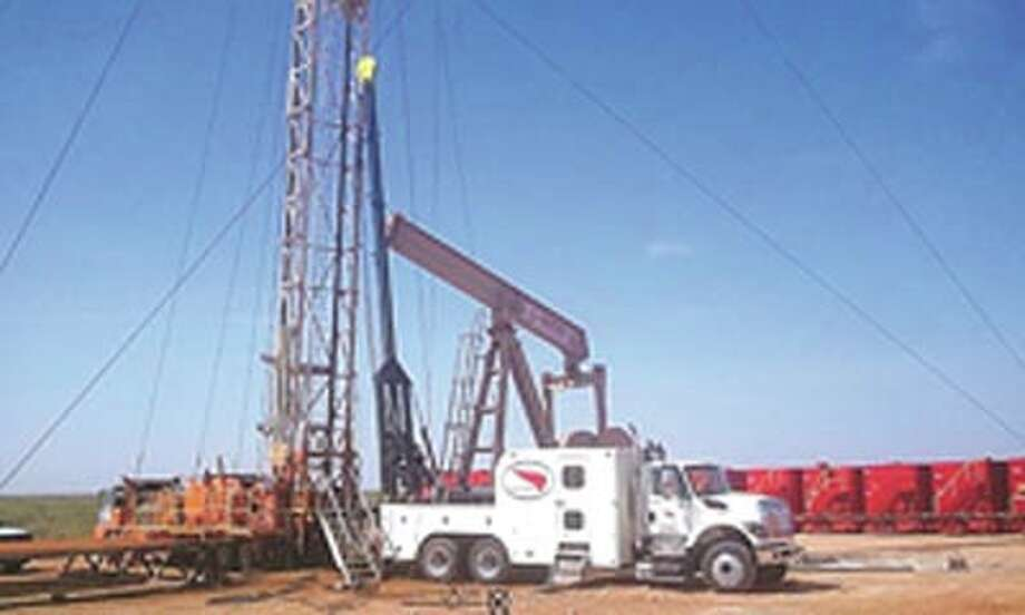 Logging Can Make Successful Wells Even More Successful Midland