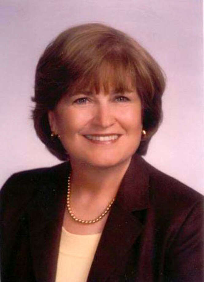 Karen Nicholson, secretary of the Midland ISD board of trustees and Midland Teen Court board of directors, recently was elected to the national board of directors of the League of Women Voters. Photo: File Photo / Midland