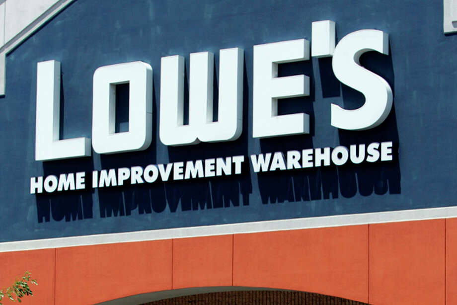 "Ted Lieu , D-Torrance, is considering calling for a boycott of Lowe's stores after the home improvement chain pulled its advertising from a reality show about Muslim-Americans. Calling the retail giant's decision ""naked religious bigotry,"" Lieu said Sunday, Dec. 11, 2011, he would also consider legislative action if Lowe's doesn't apologize to Muslims and reinstate its ads. (AP Photo/Paul Sakuma, File) Photo: PAUL SAKUMA / AP2006"