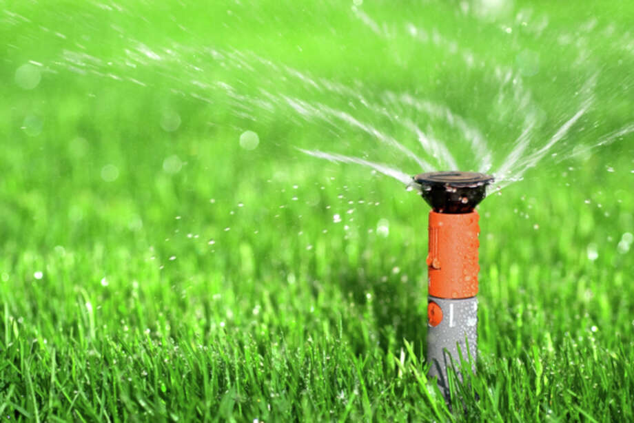 Photo: Stock Image / Hemera