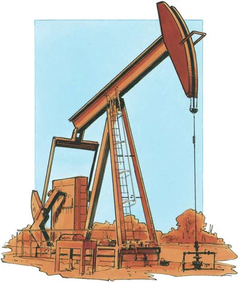 Like to help make the oil field a safer place? Register to learn more at a luncheon scheduled for September 28 by emailing Ervin Thompson at thompson.energy@yahoo.com. Photo: D100 / Copyright © 2005, MultiAd, Inc. All Rights Reserved