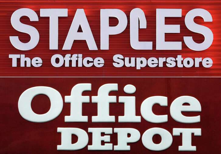 The collapse of the Staples-Office Depot deal will force both companies to develop new strategies.