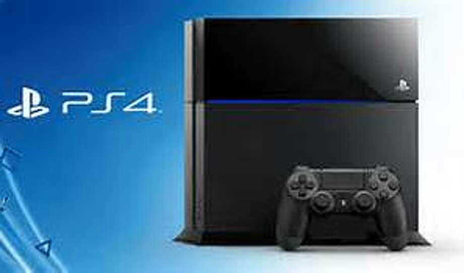 The Sony Playstation 4 will launch Friday across the United States. We've compiled a list of the retailers here in Midland that are holding midnight launch events and report having some consoles available for purchase at launch.