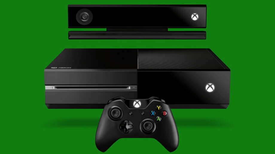 The Xbox One will launch Friday across the United States. We've compiled a list of the retailers here in Midland that are holding midnight launch events and report having some consoles available for purchase at launch.
