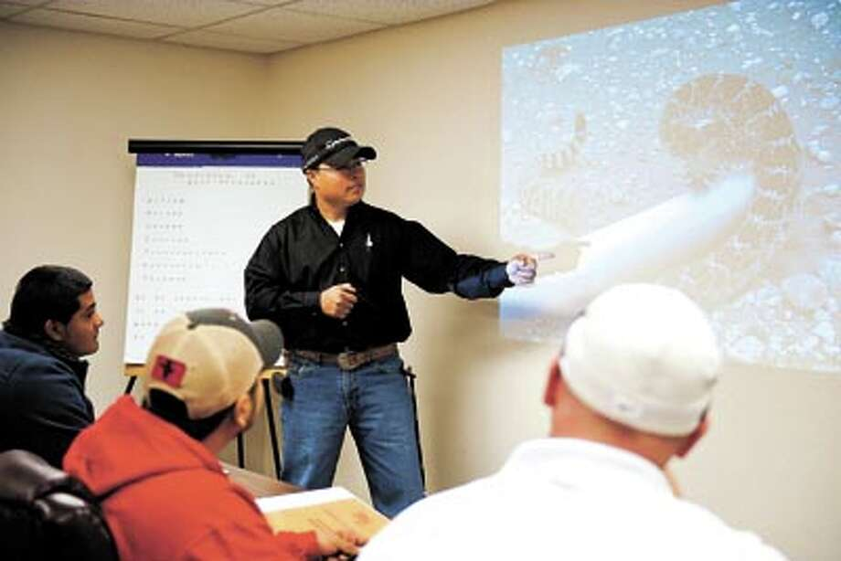 Safety is a key part of Big D's service to the Permian Basin. Call them at 432-238-3718.