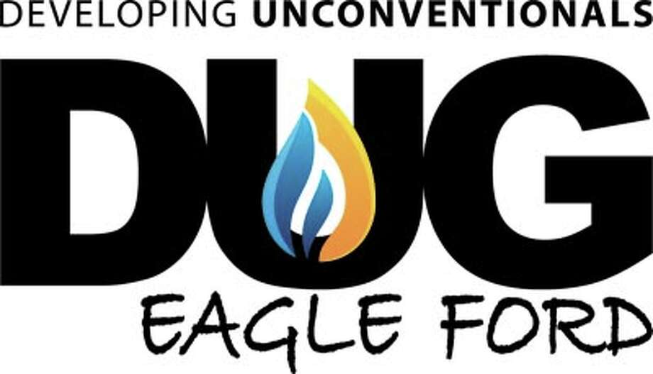 The fourth annual DUG Eagle Ford Conference will be September 17-19 in San Antonio's Henry B. Gonzalez Convention Center.